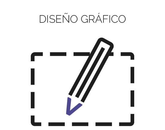 designras-01
