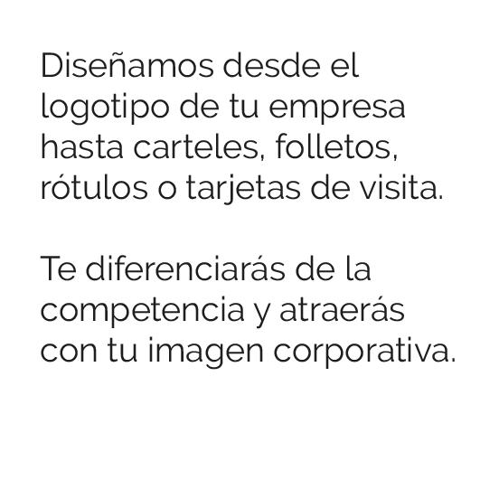 texto diseñografico-01