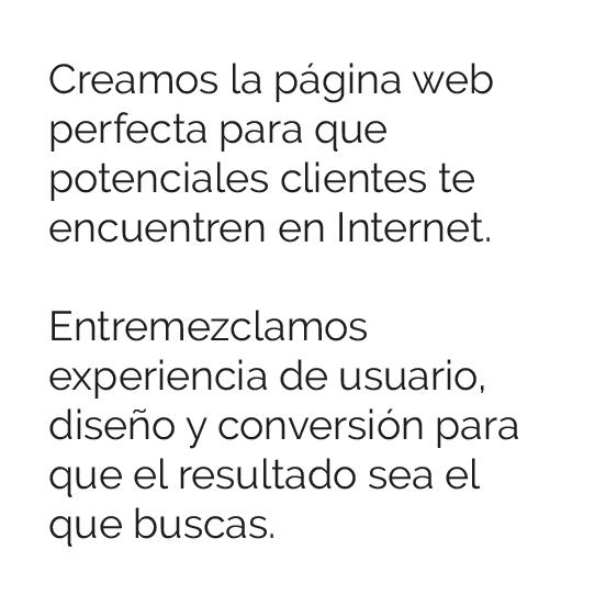 texto web-01
