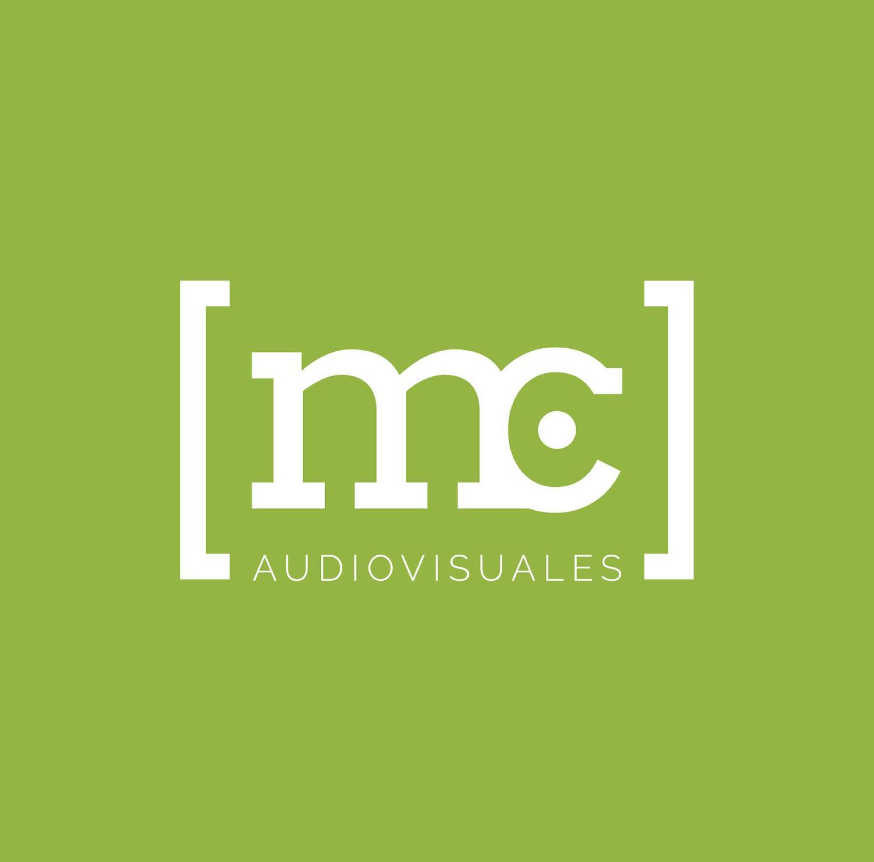 mc-audiovisuales1