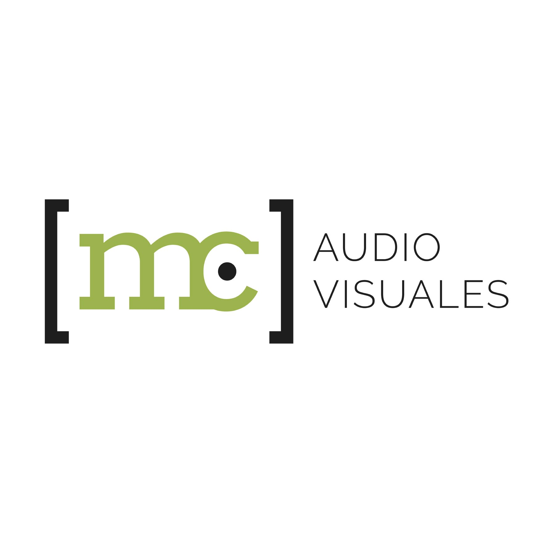 mc-audiovisuales2