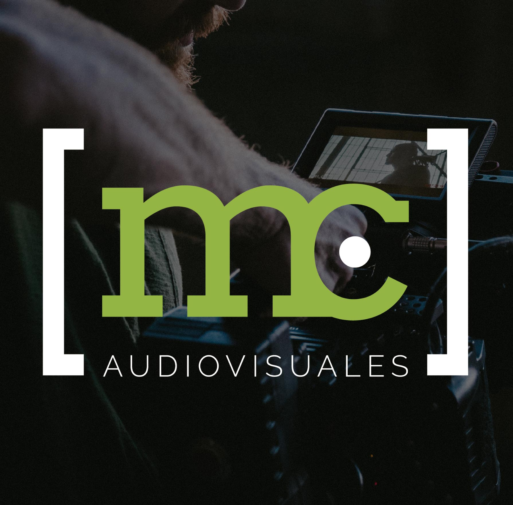 mc-audiovisuales3