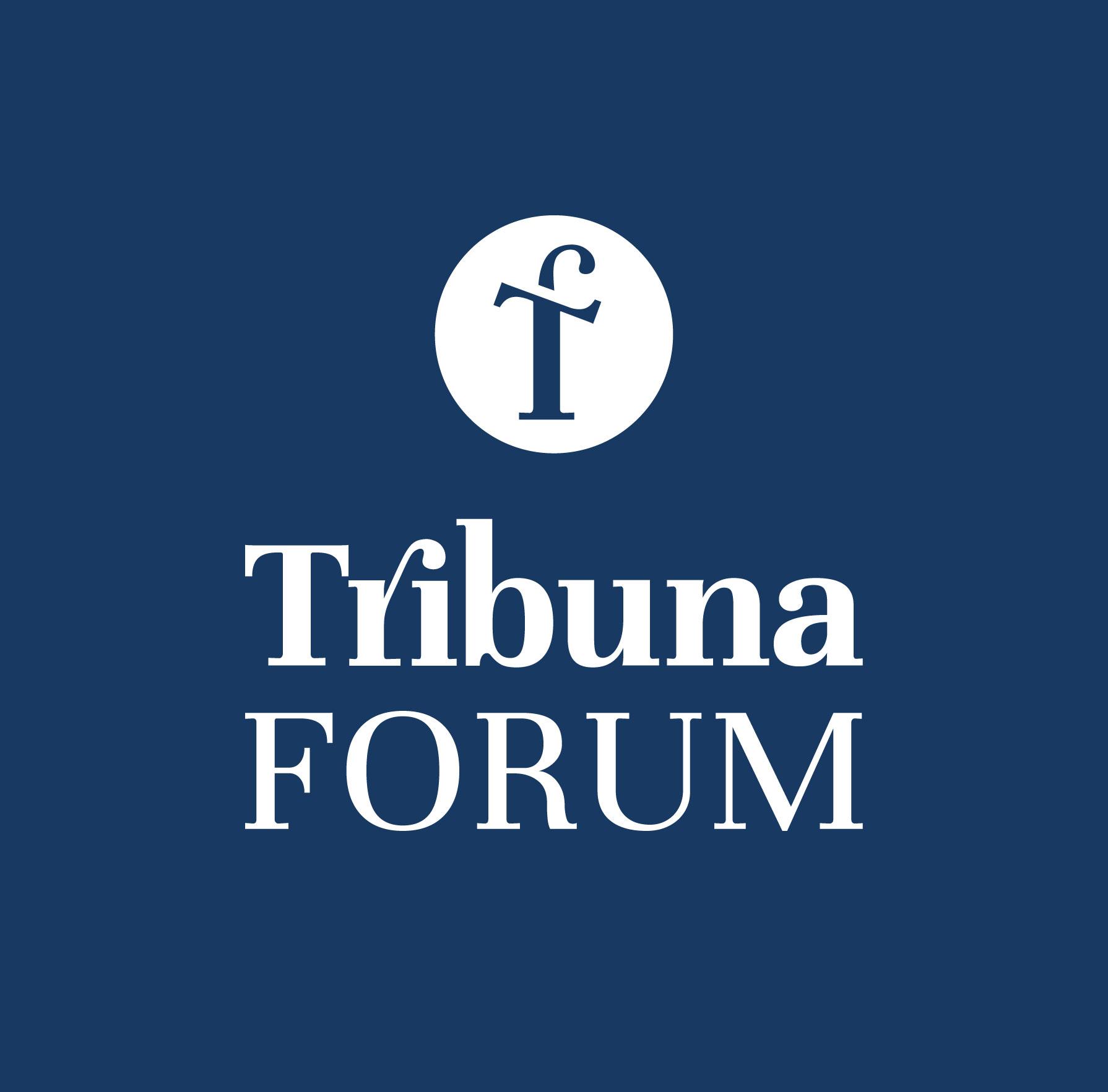 Diseño logo empresa de eventos
