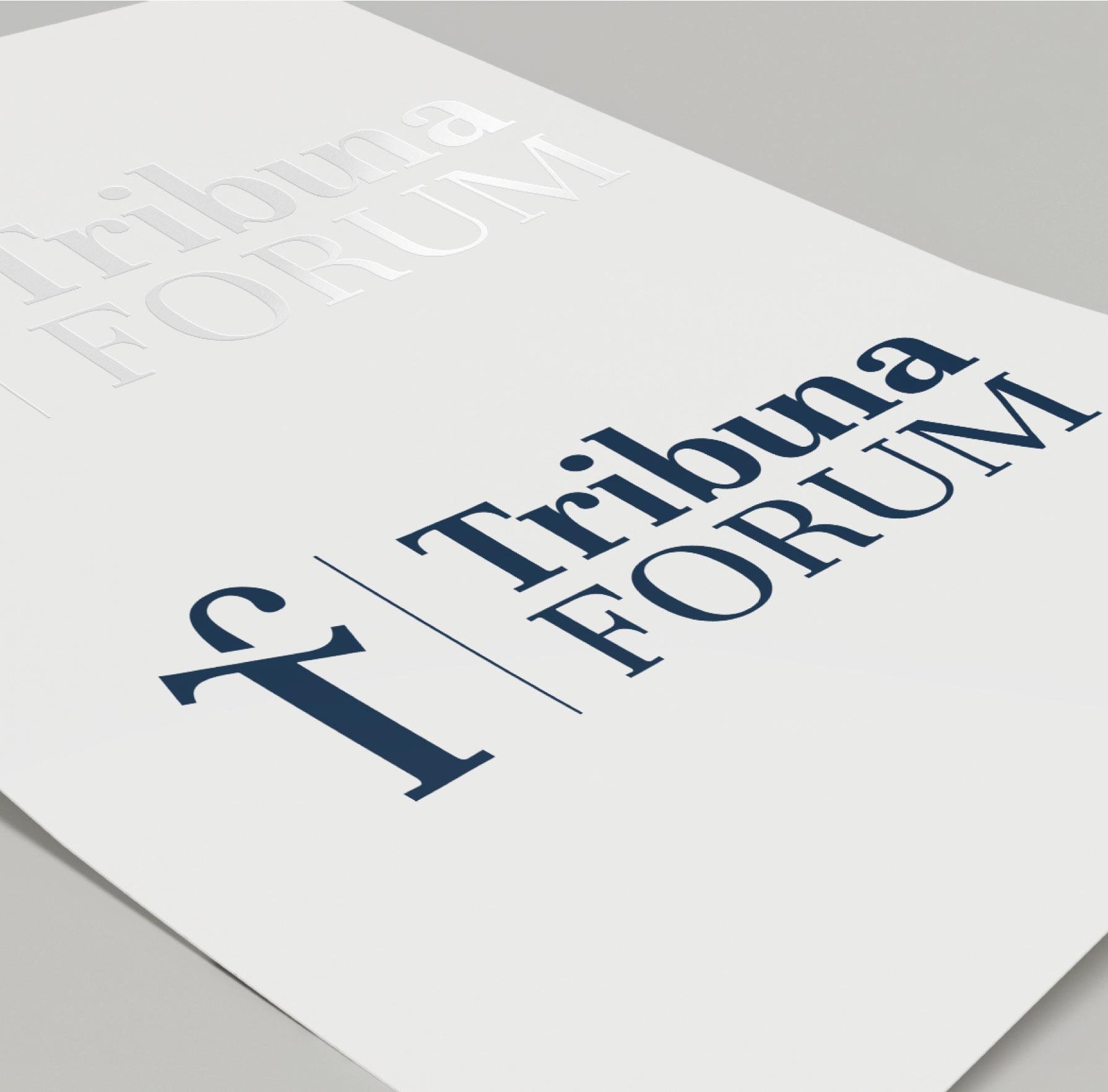 diseño-de-logo-empresa-foros