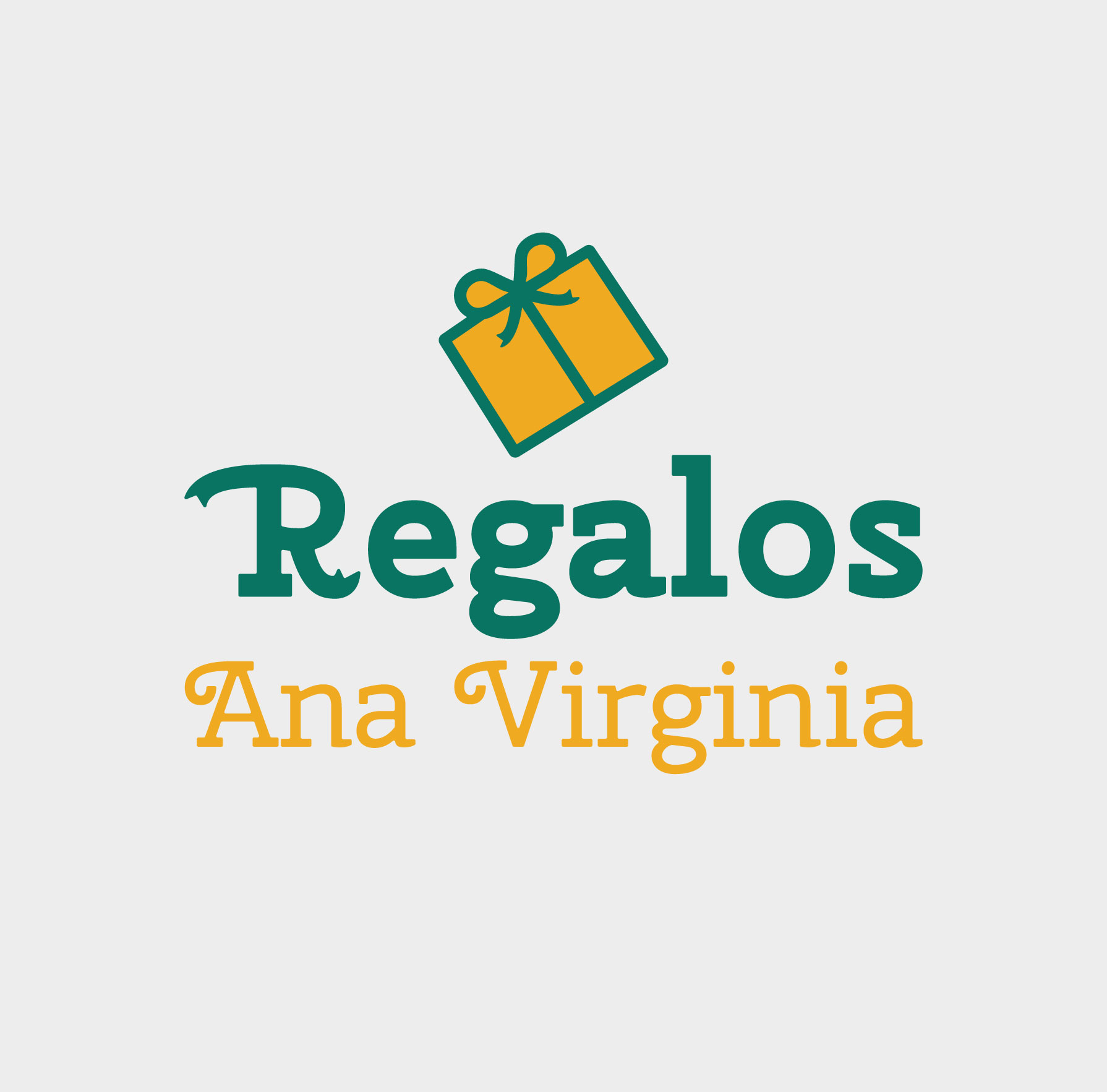 diseño-logo-empresa-regalos