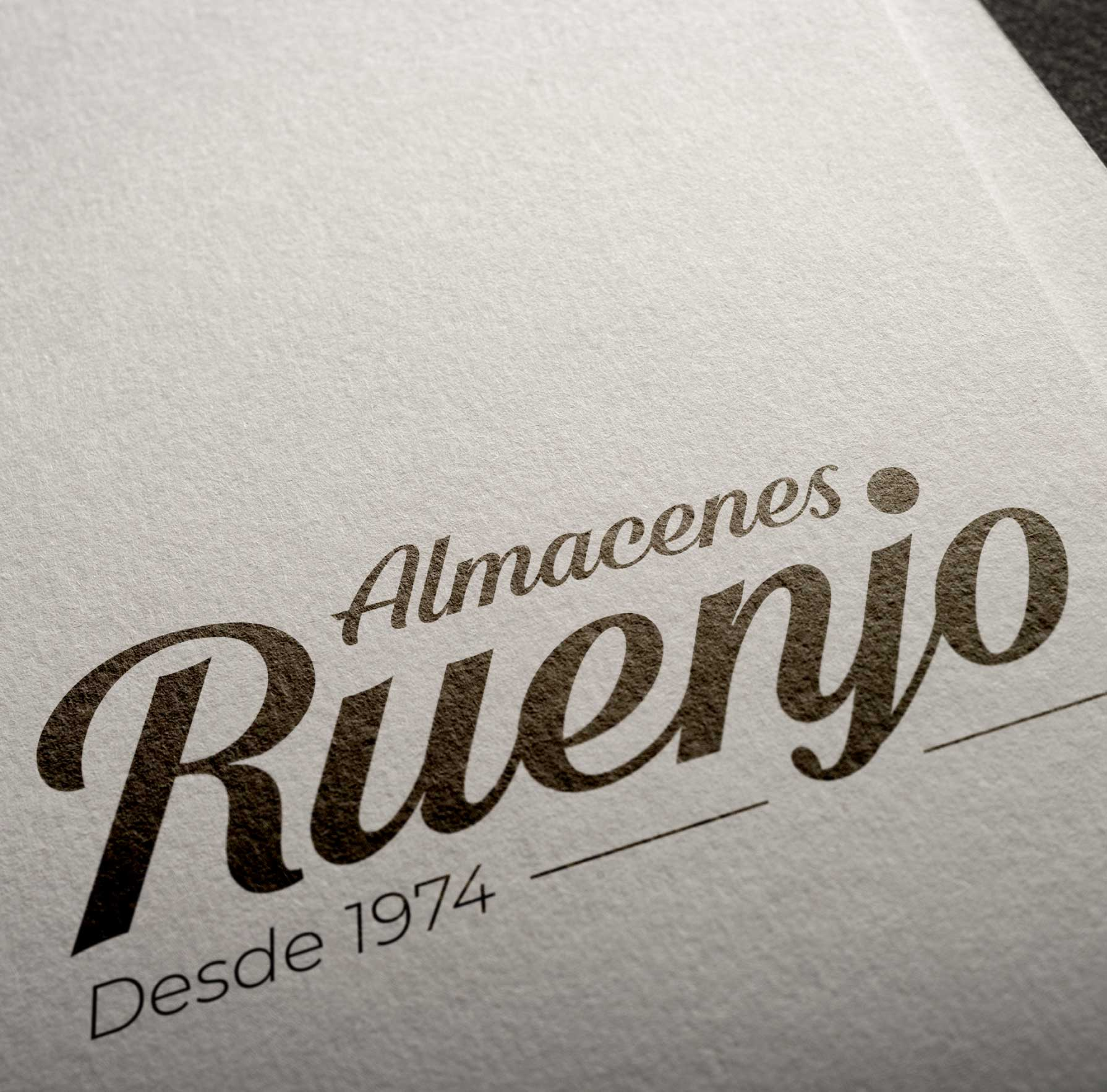 diseño-logotipo-almacenes-ruenjo