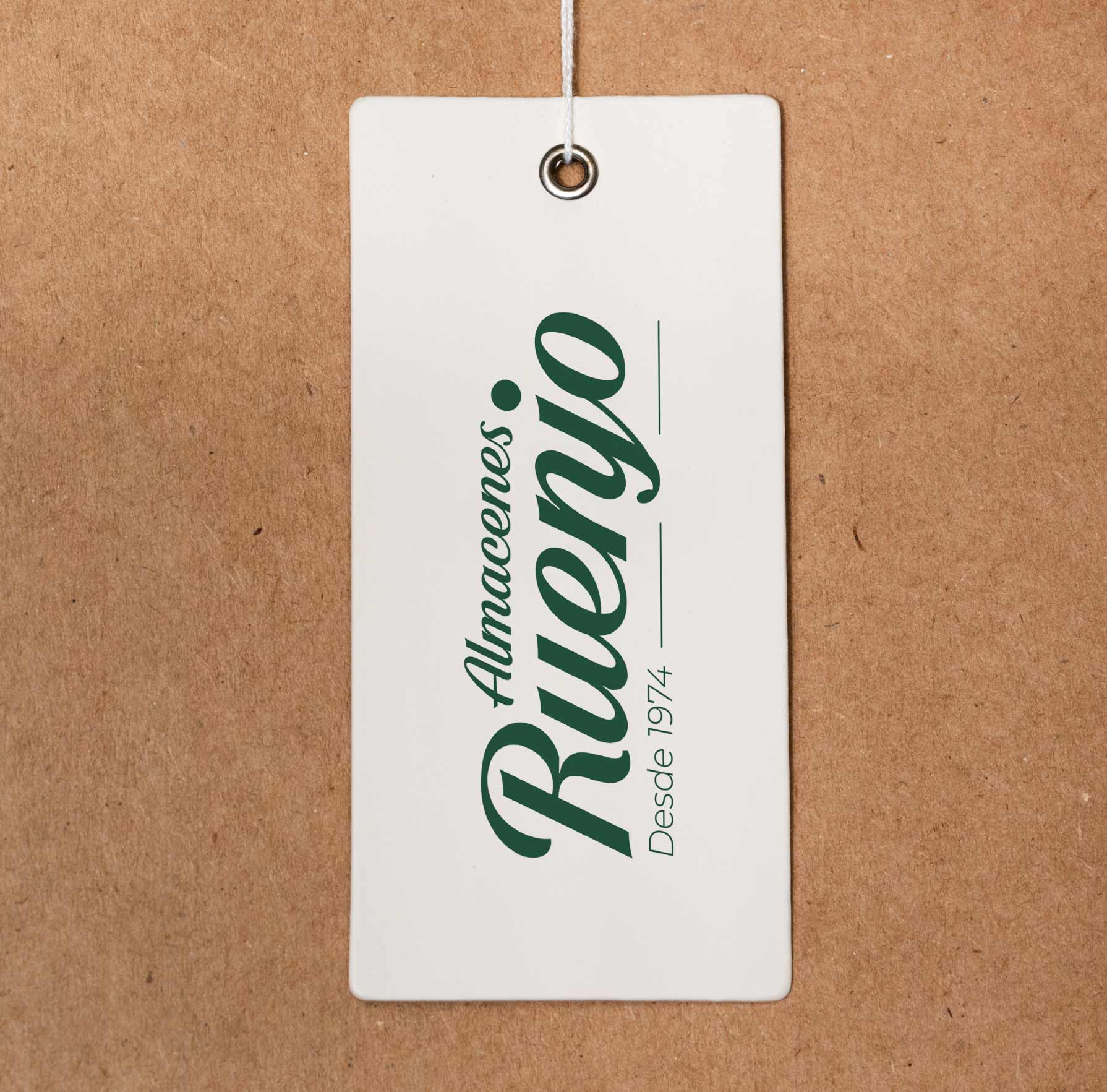 logotipo-para-almacenes-ruenjo