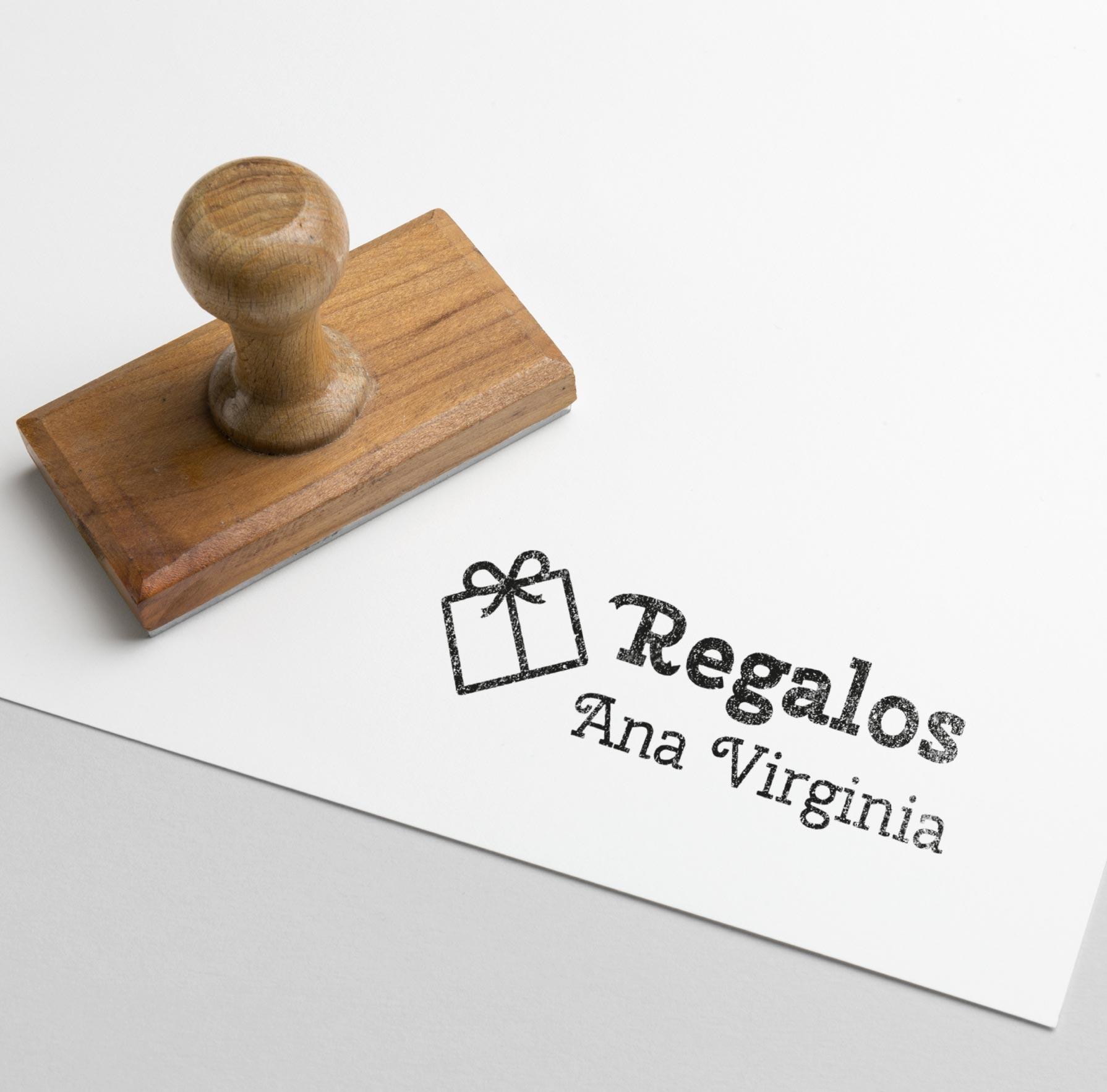 logotipo-para-empresa-regalos
