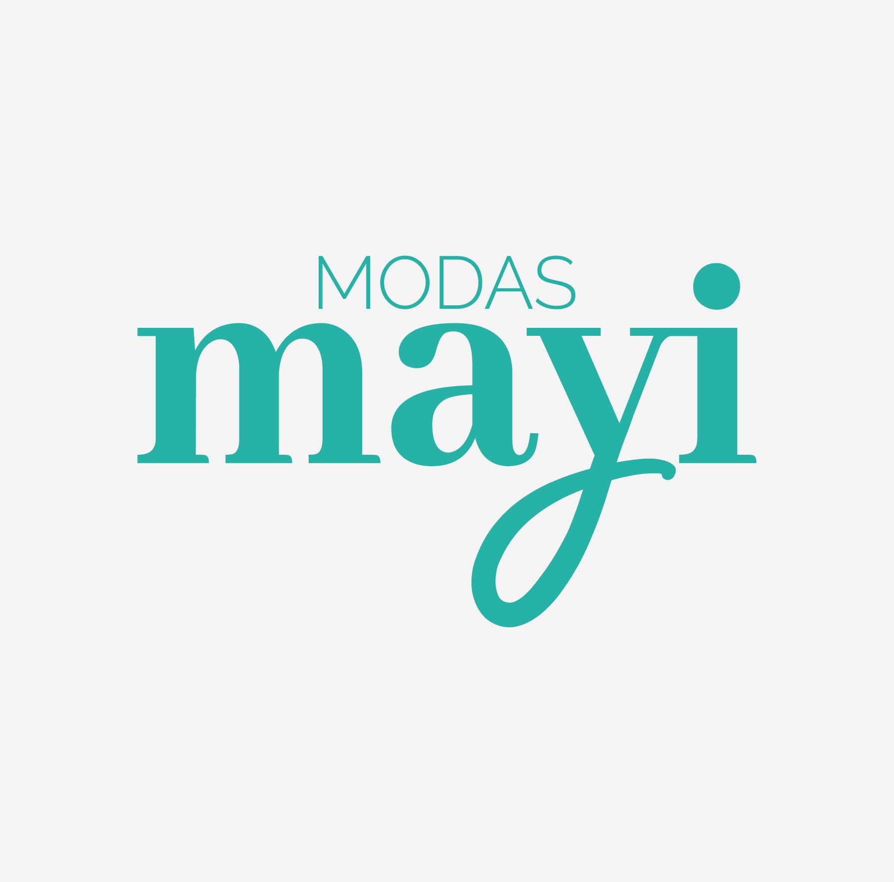 diseño-logo-tienda-moda-mayi