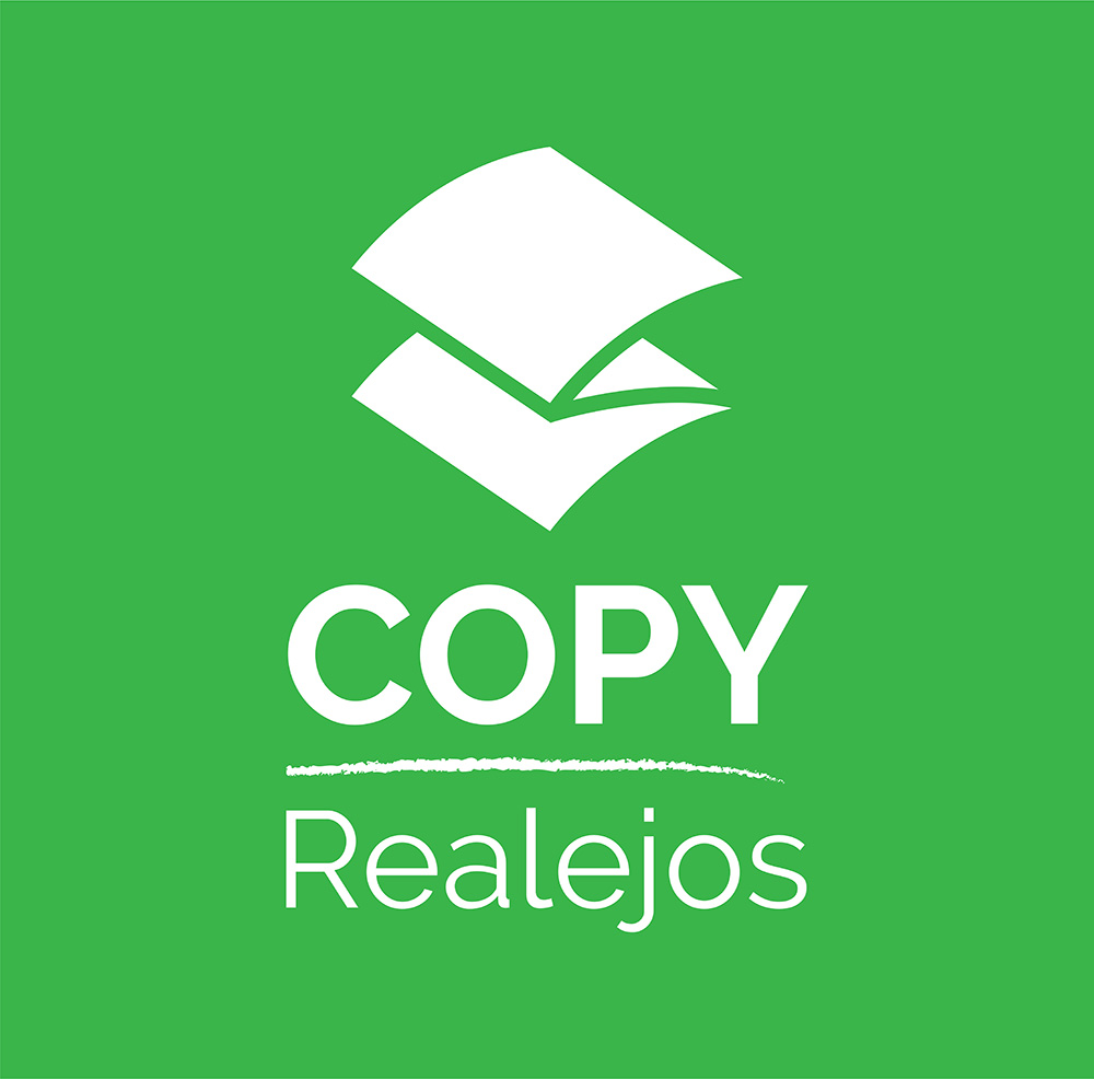 diseño-logotipo-copy-realejos