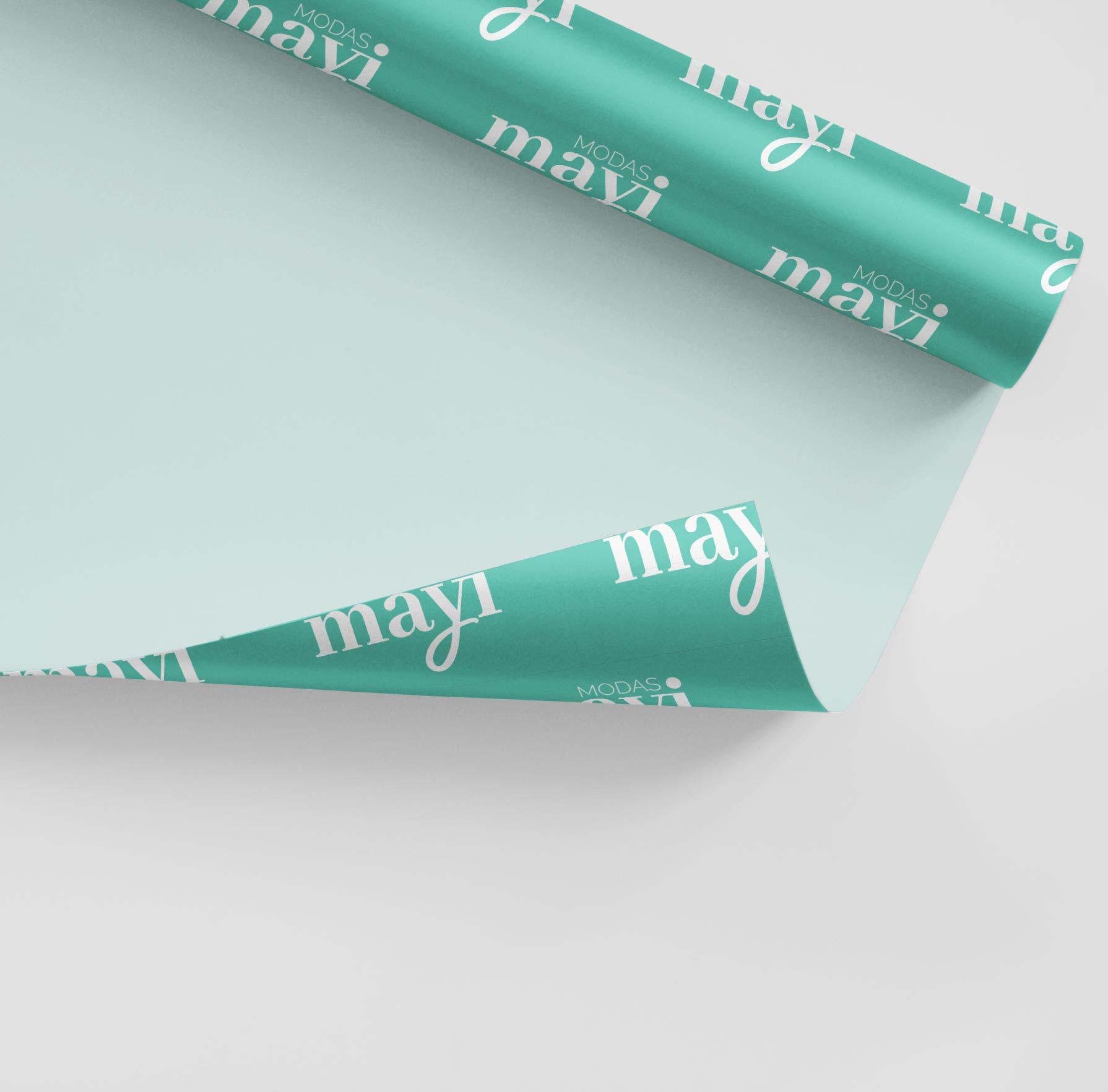 papel-regalo-diseño-mayi