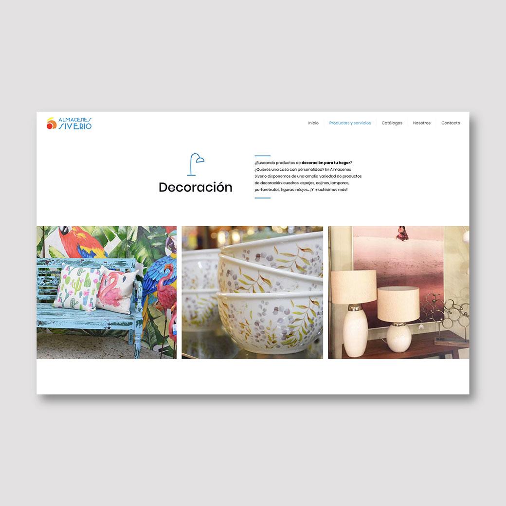 desarrollo-web-siverio