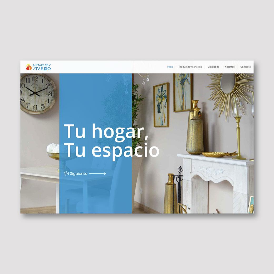 diseño-web-almacenes-siverio