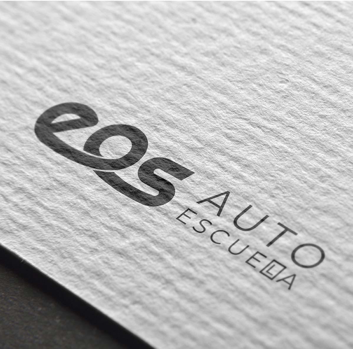 eos-autoescuela-logo