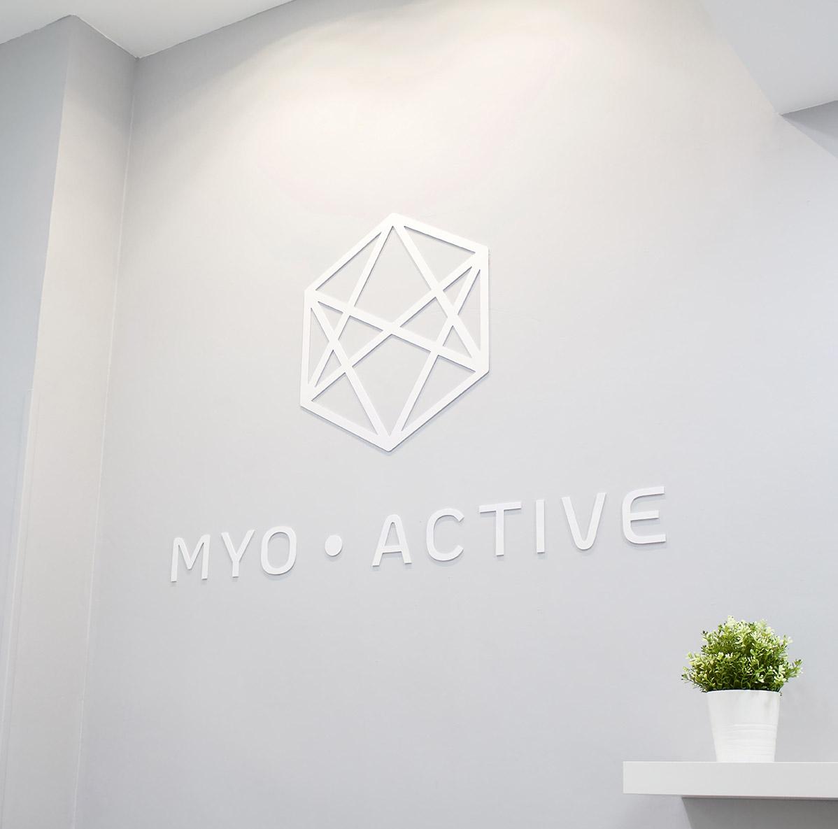 aplicacion-logo-myo-active