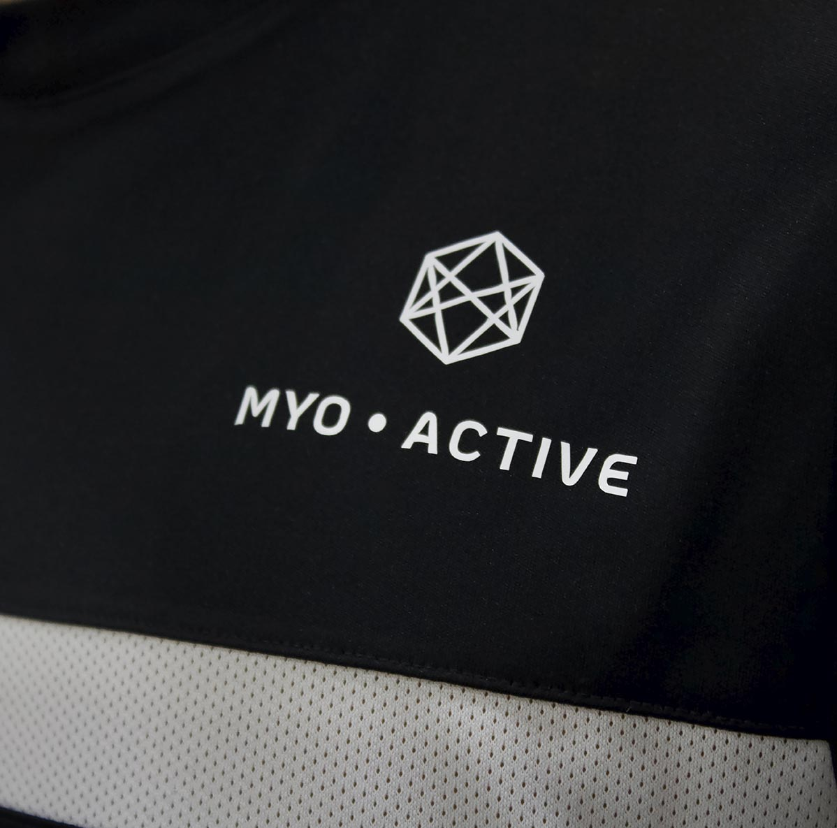 logo-myo-active