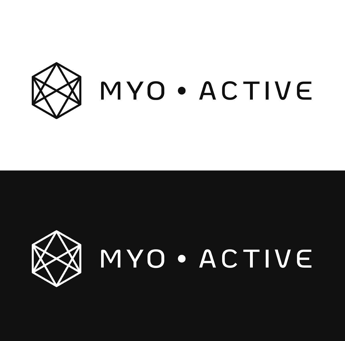myo-active-diseño-de-logo