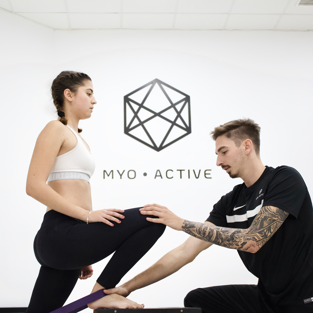 myo-active-fisioterapia
