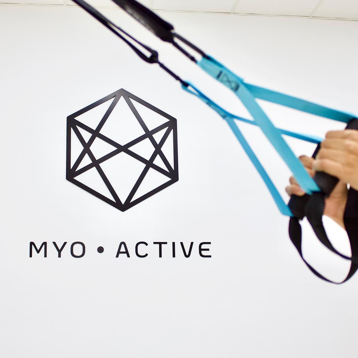 myo-active2