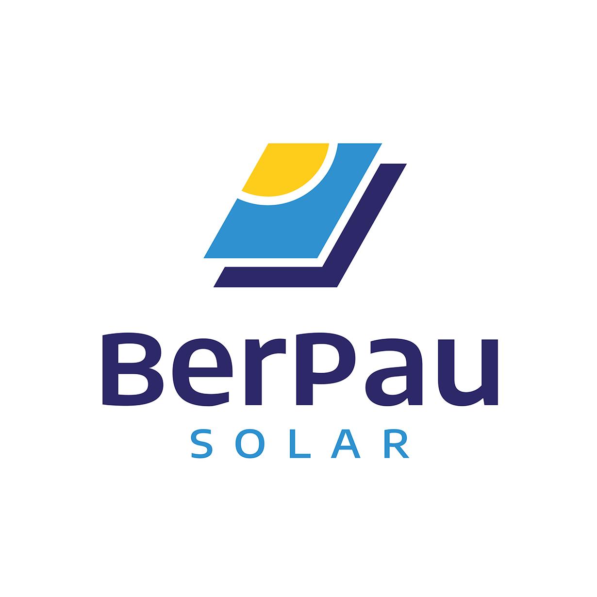 BerPau-instagram_01