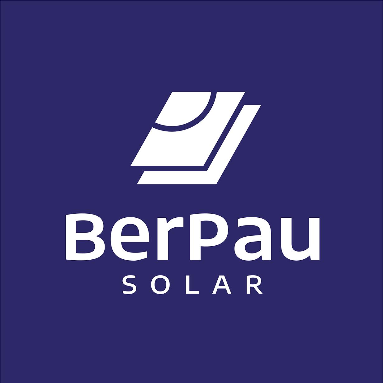 BerPau-instagram_03