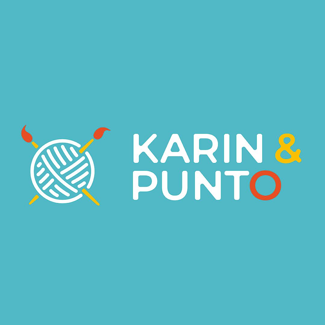 logo-karin-y-punto