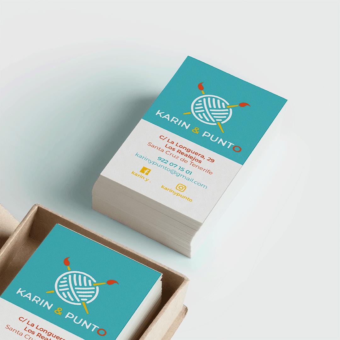 tarjetas-visita-diseno