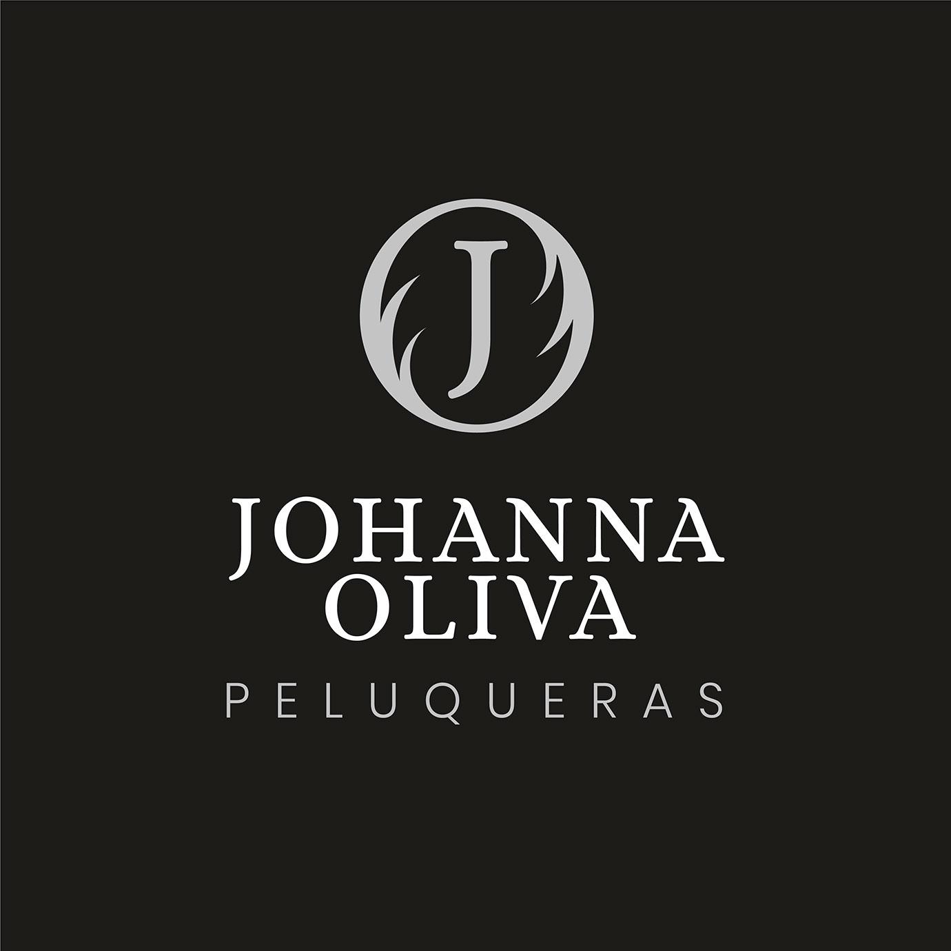 logo-peluqueria-johanna-oliva