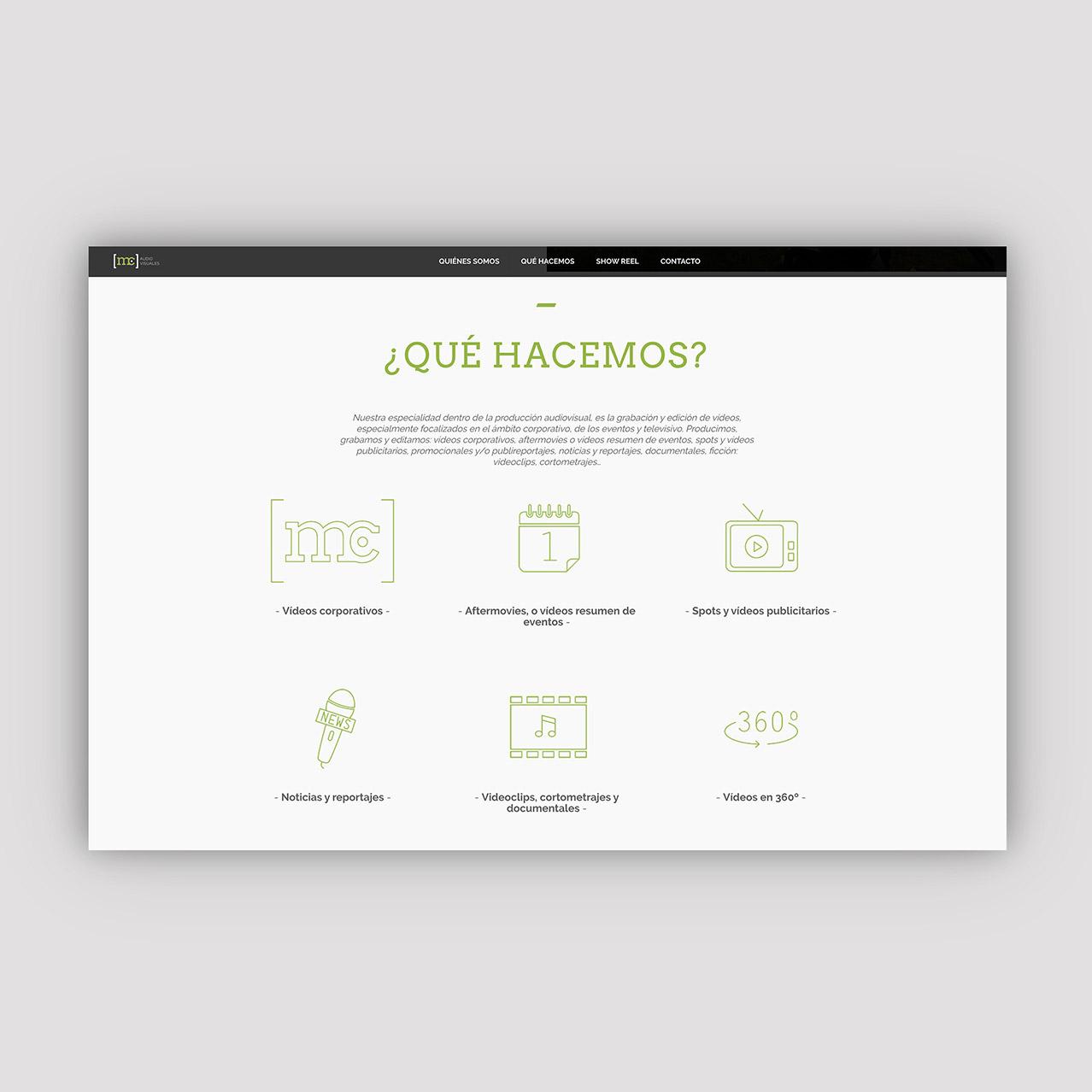 desarrollo-web-audiovisuales