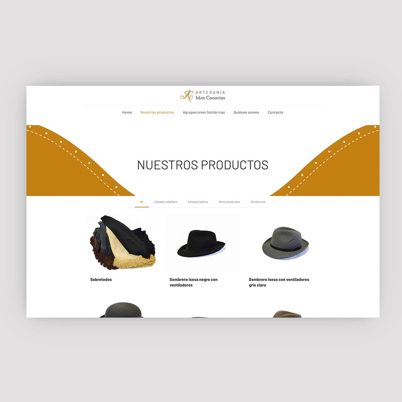 desarrollo-web-comercio-artesania