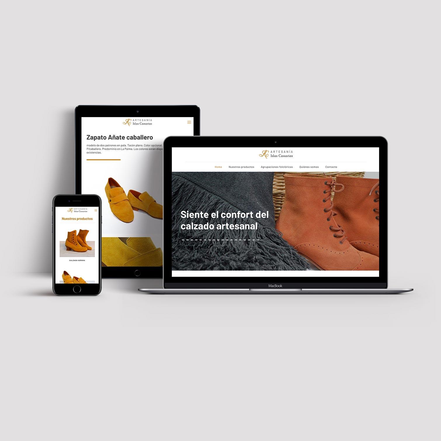 diseno-web-artesanal