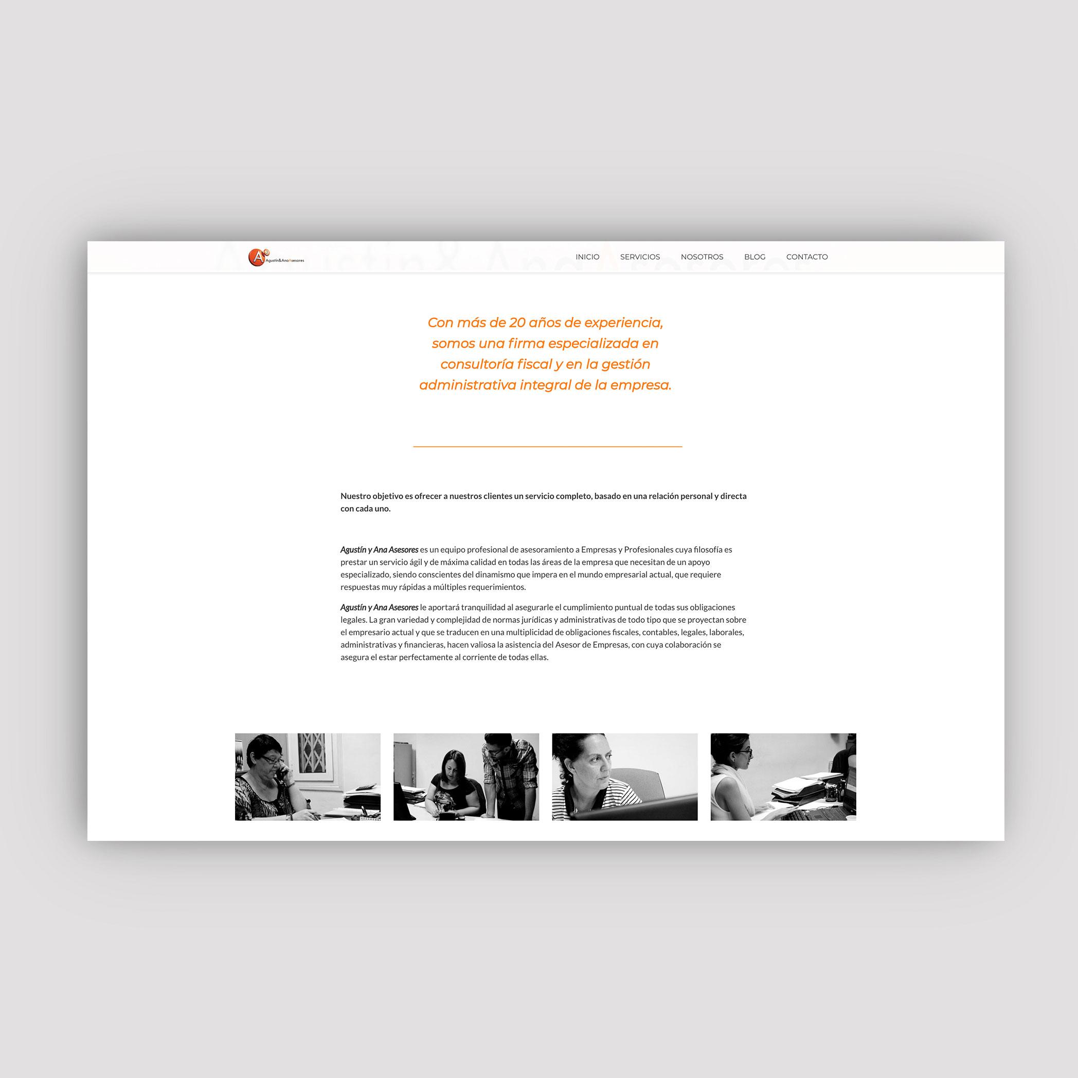diseno-web-asesoria