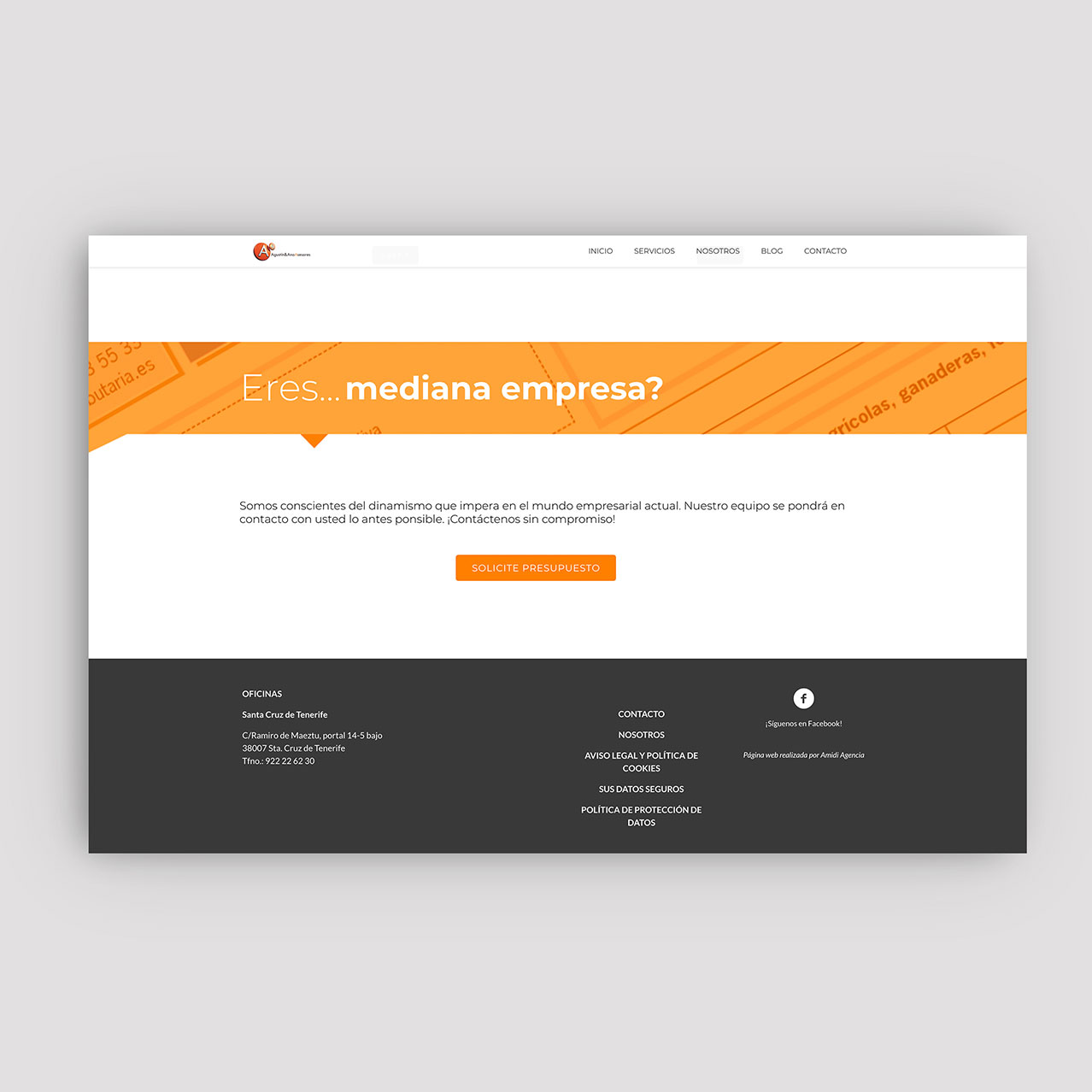 diseno-web-para-asesoria
