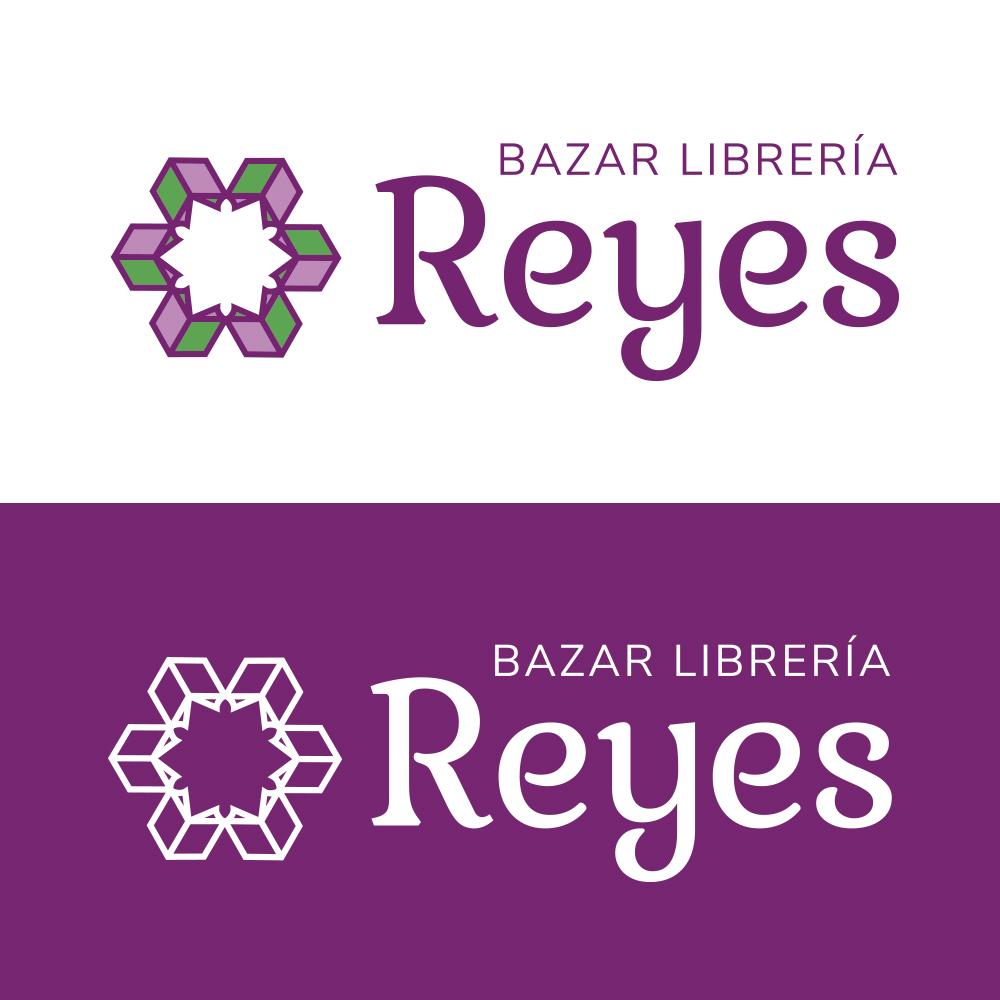 libreria-reyes-logotipo