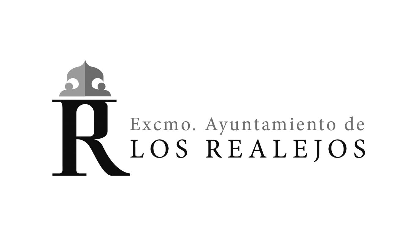 logo_ayto_realejos