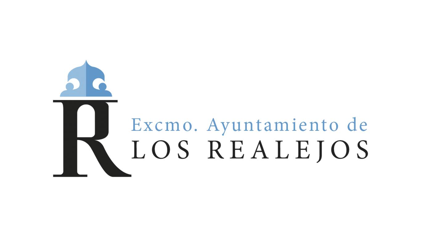 logo_ayto_realejos_color