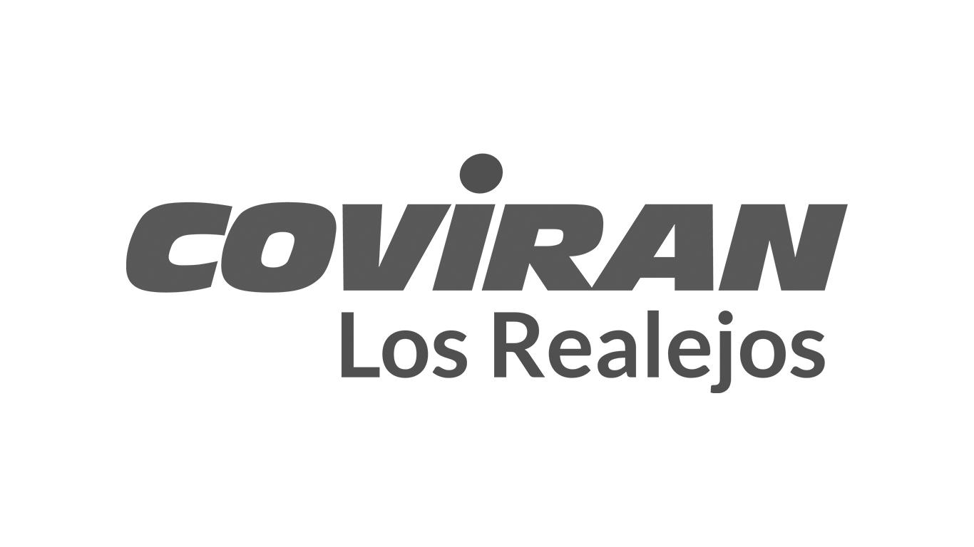 logo_coviran