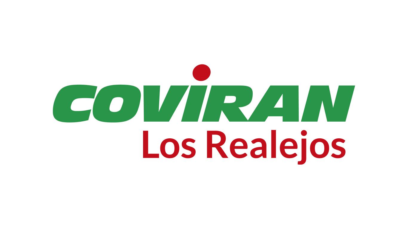 logo_coviran_color