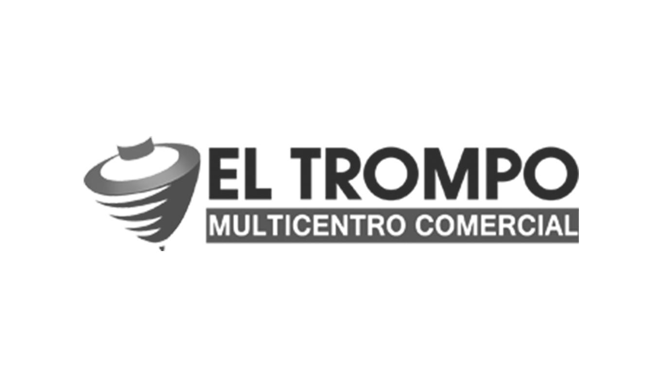 logo_el_trompo