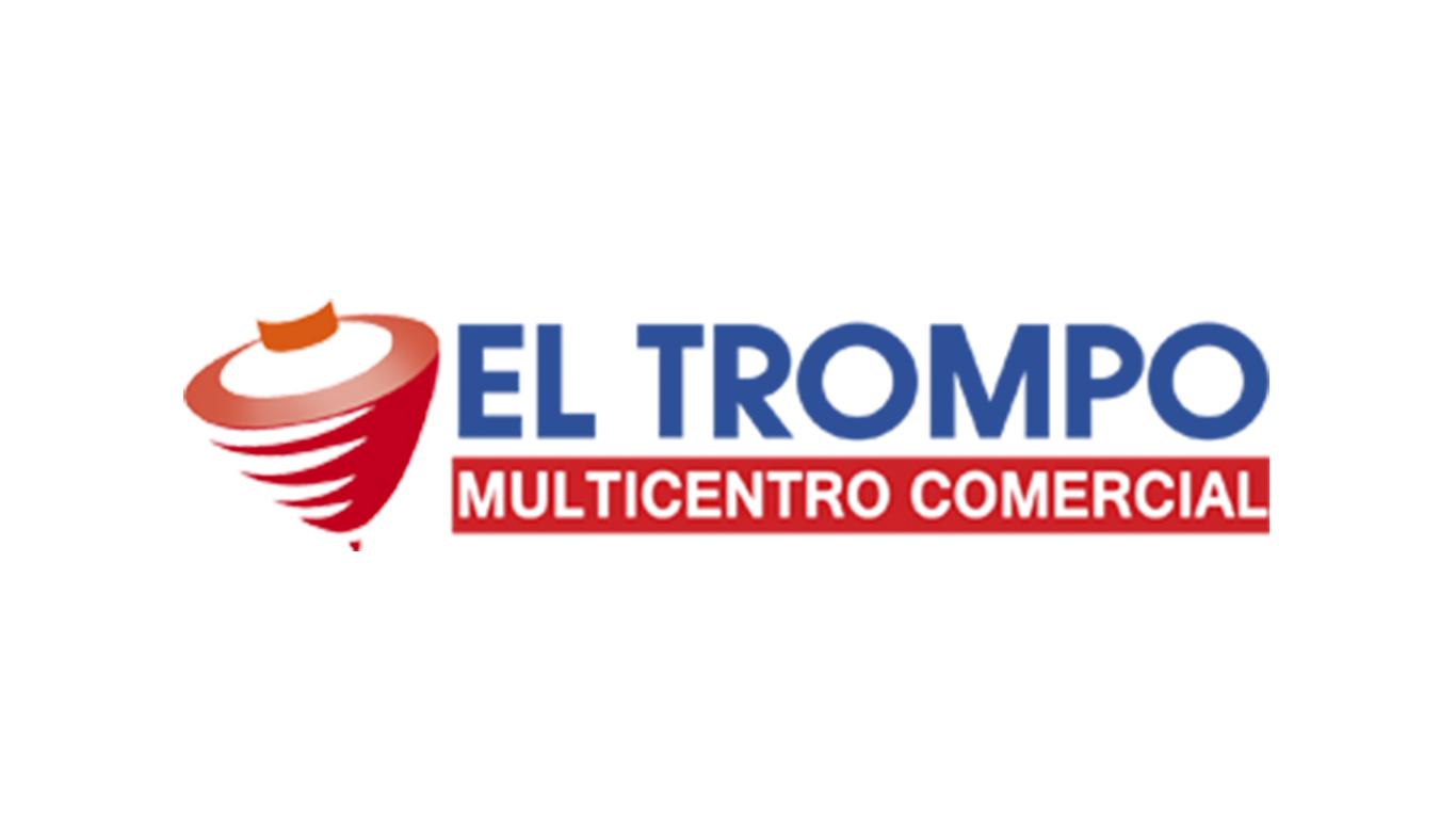 logo_el_trompo_color