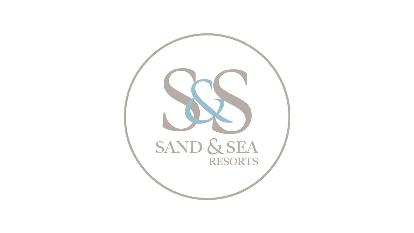 logo_sand&sea_color