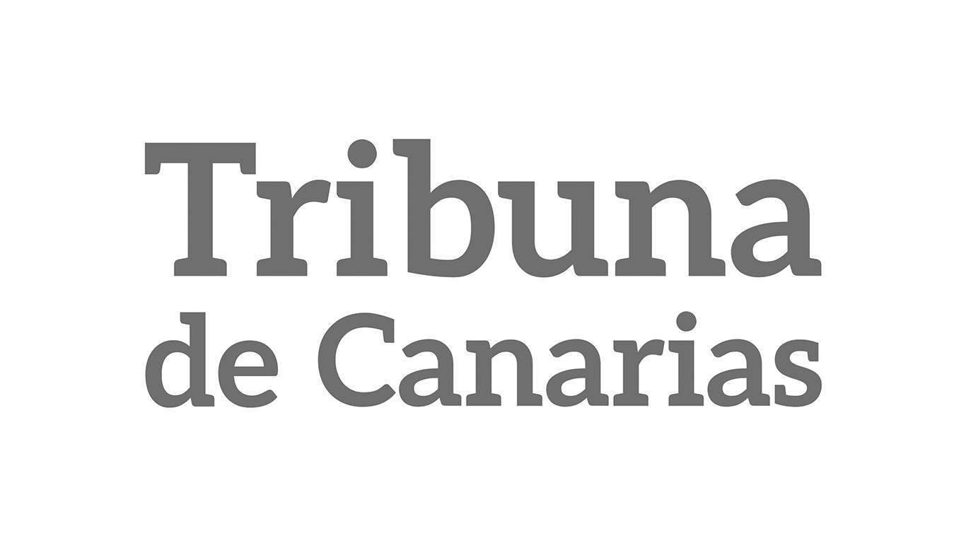logo_tribuna