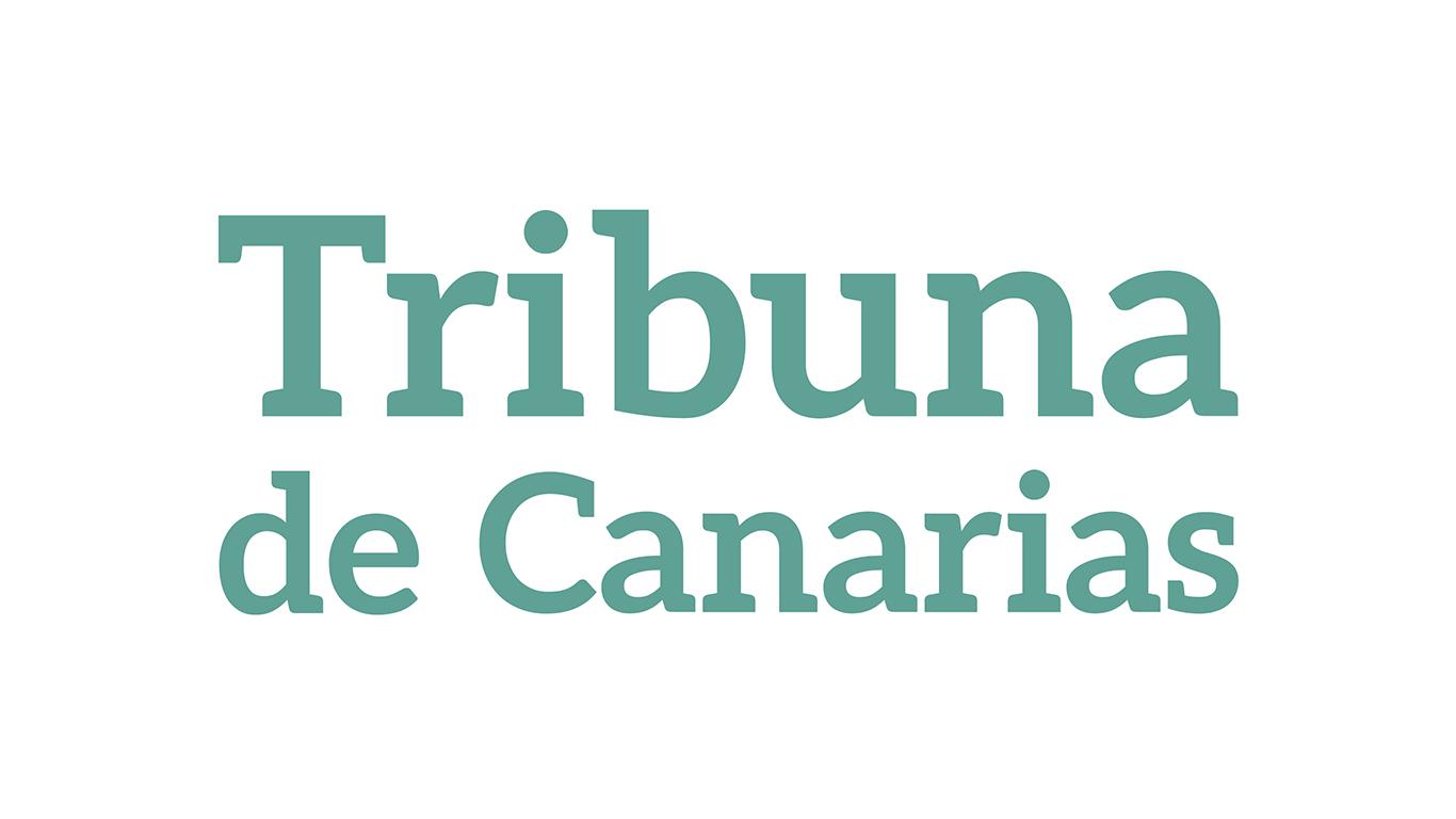 logo_tribuna_color