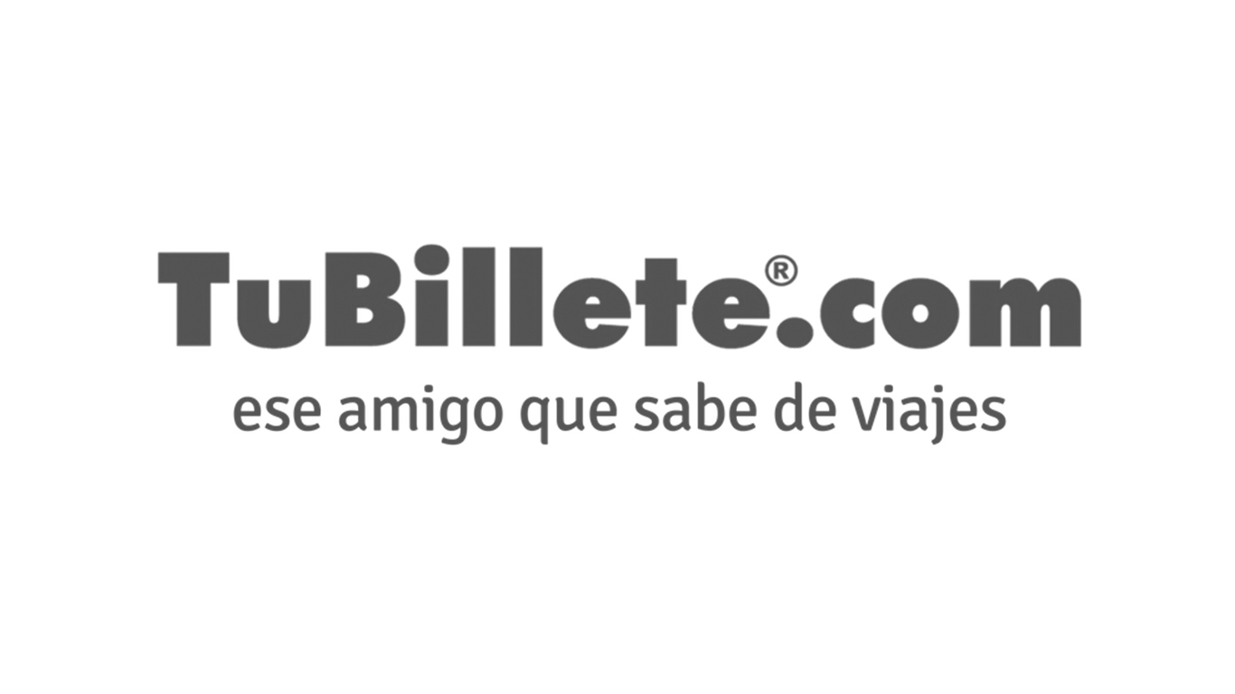 logo_tu_billete
