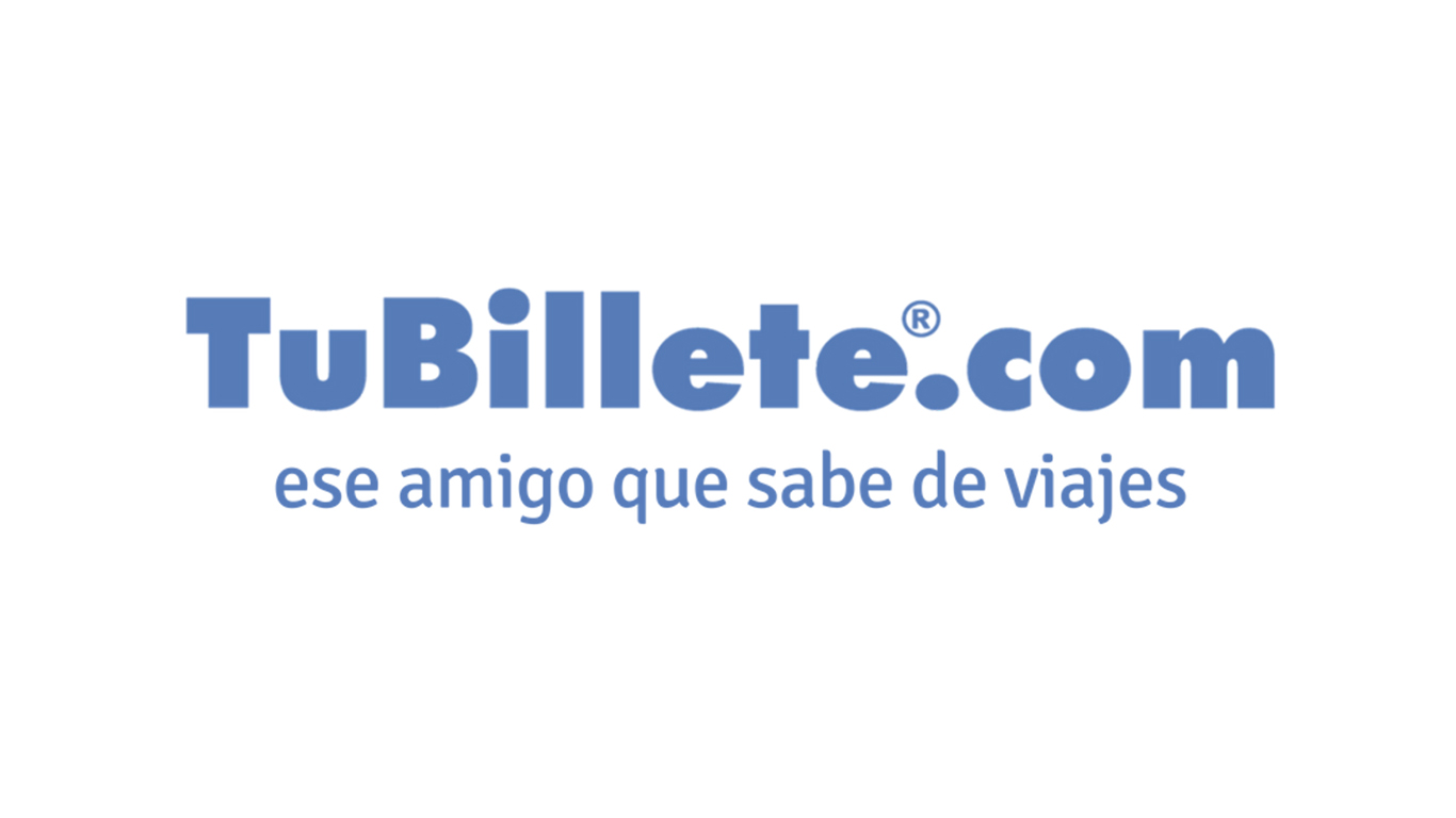 logo_tubillete_color