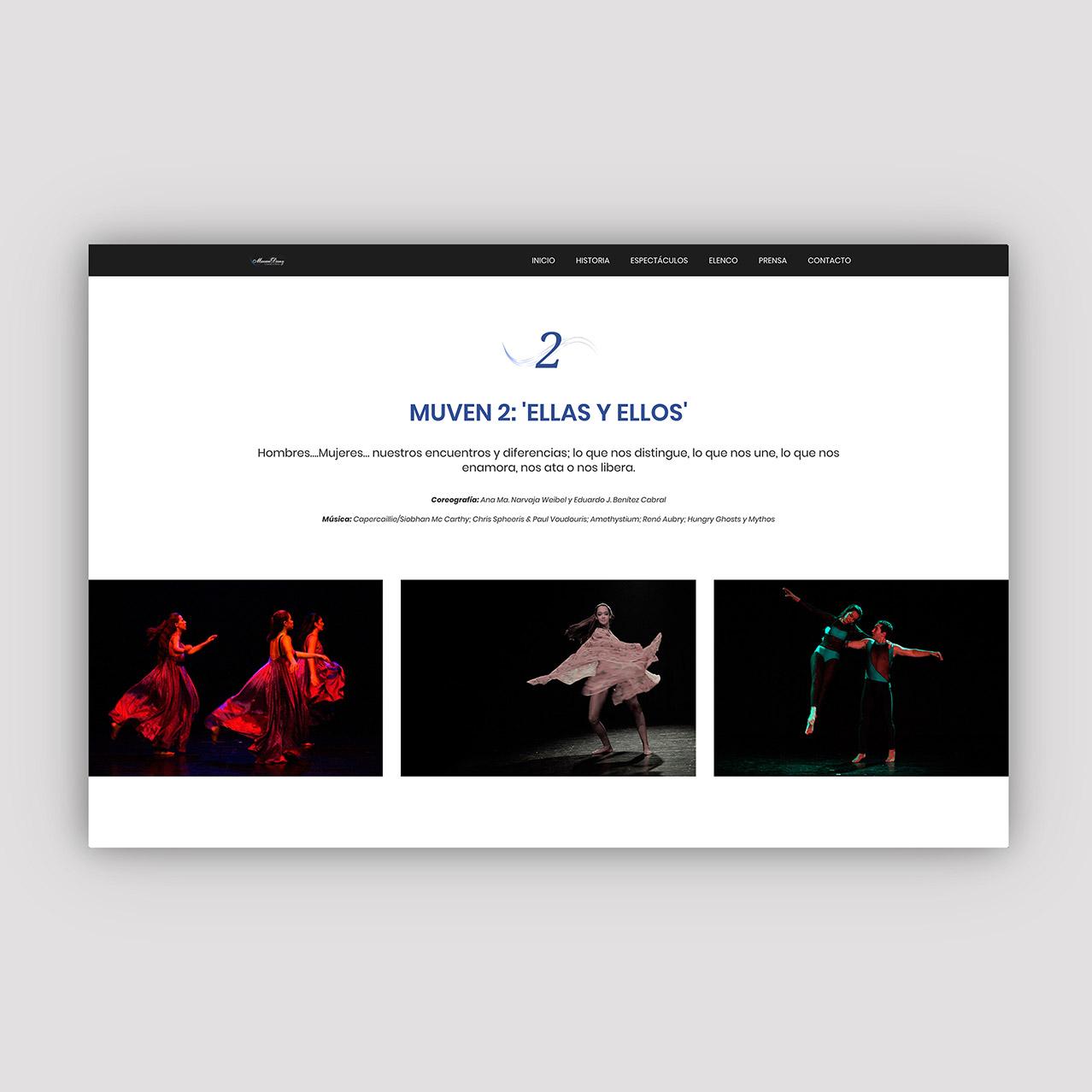 pagina-web-muvendanz