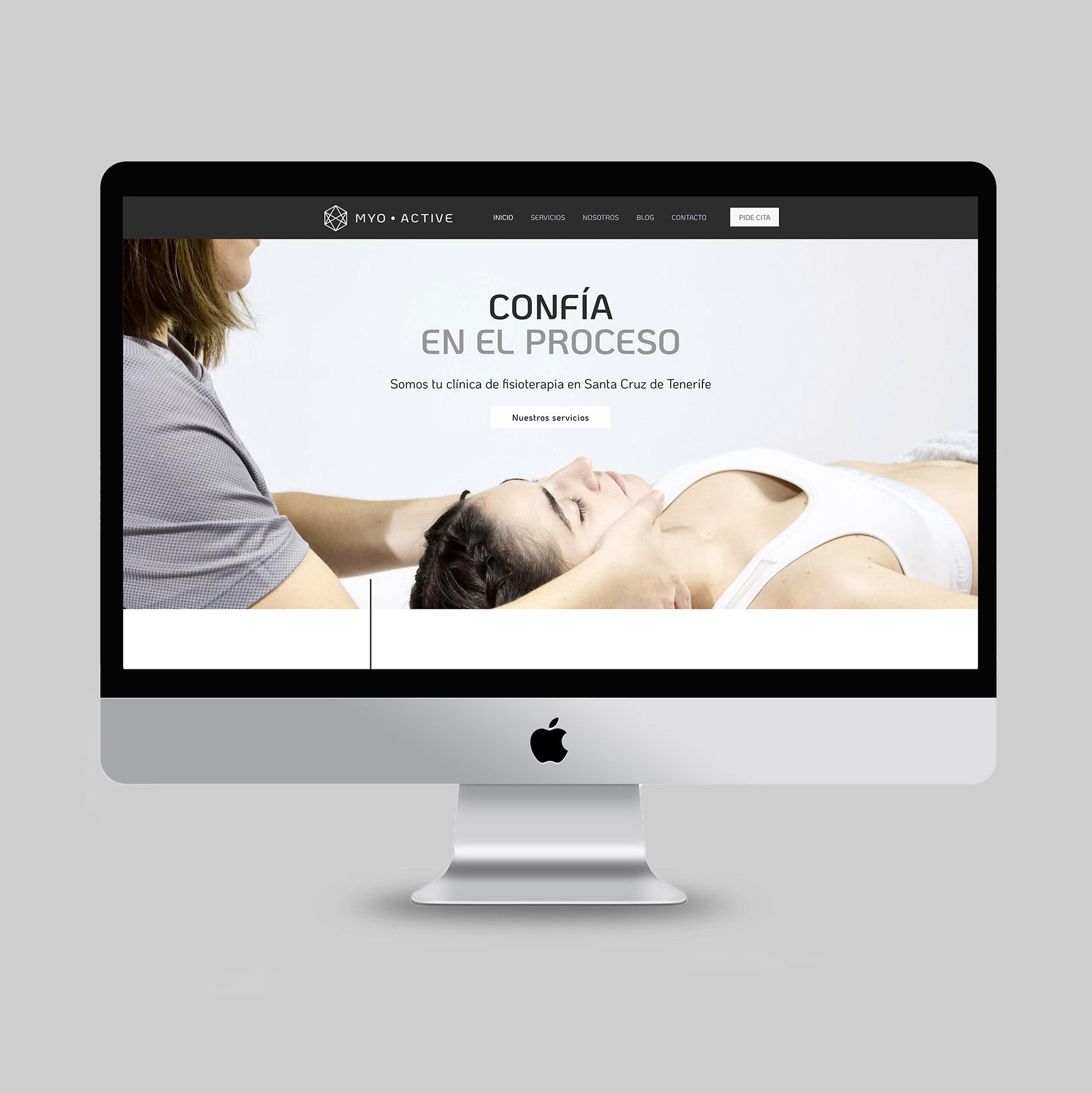 pagina-web-para-fisioterapia