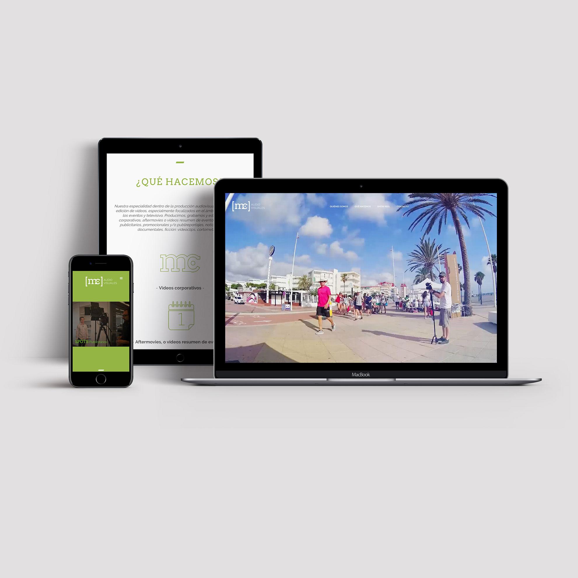 responsive-web-audiovisuales