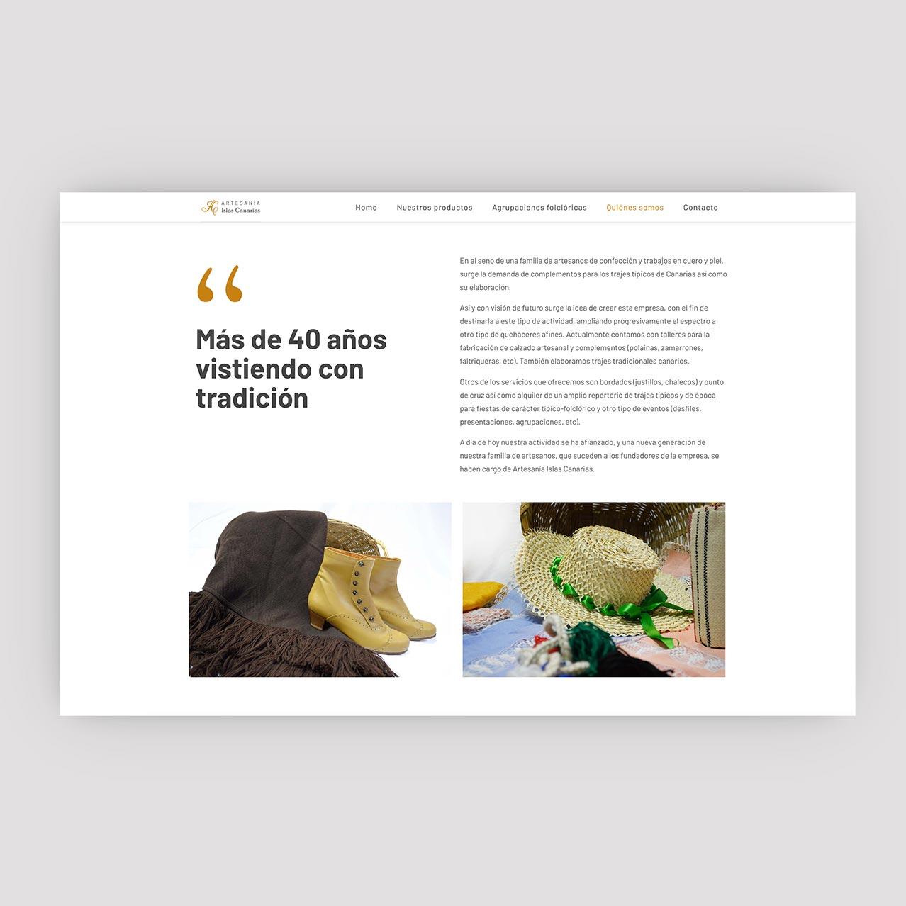 web-artesania