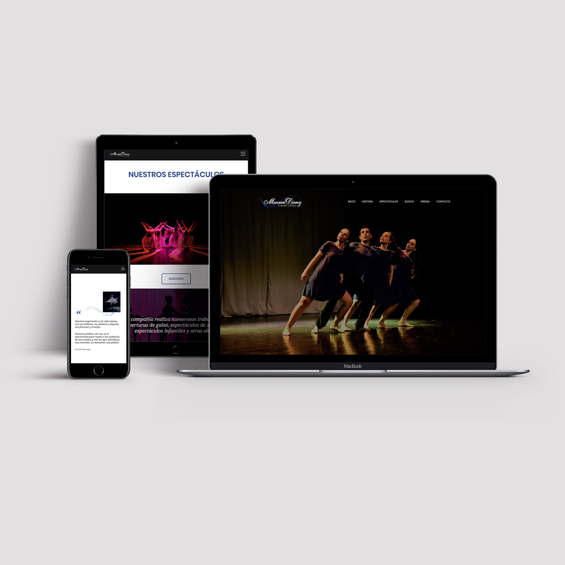 web-escuela-danza